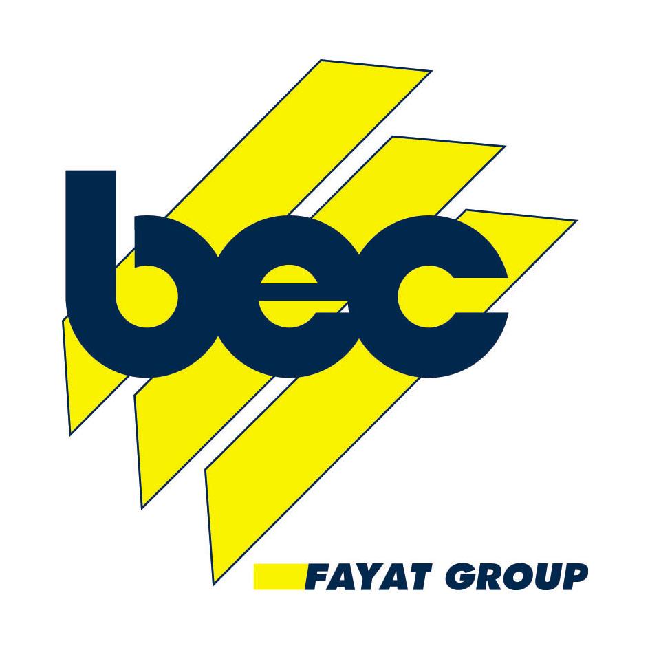 LogoBec